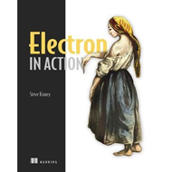 Electron in Action (BOK)
