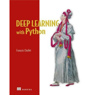 Deep Learning with Python (BOK)