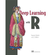 Deep Learning with R_p1 (BOK)