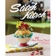 Stitch Kitsch (BOK)