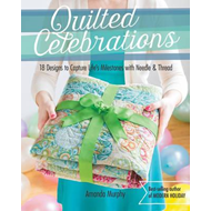Quilted Celebrations (BOK)