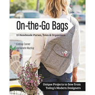 On-the-Go-Bags (BOK)