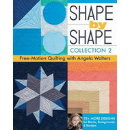 Shape by Shape (BOK)