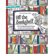 Off the Bookshelf (BOK)