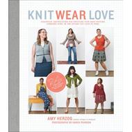 Knit Wear Love (BOK)