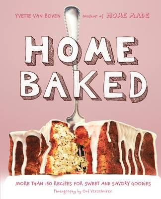 Home Baked (BOK)