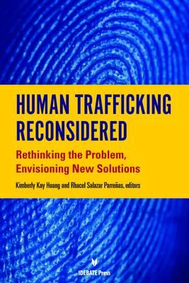 Human Trafficking Reconsidered (BOK)