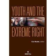 Youth and the Extreme Right (BOK)
