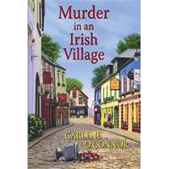 Murder in an Irish Village (BOK)