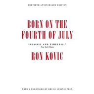 Born On The Fourth Of July (BOK)