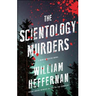 Scientology Murders (BOK)