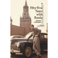 Fifty-Five Years with Russia (BOK)