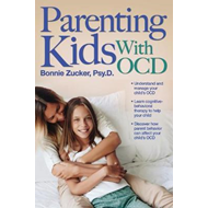 Parenting Kids with OCD (BOK)
