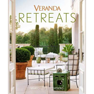 Veranda Retreats (BOK)