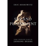 Sex and Punishment (BOK)