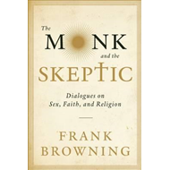 Monk and the Skeptic (BOK)