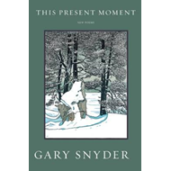 This Present Moment (BOK)