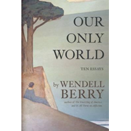 Our Only World (BOK)