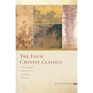 Four Chinese Classics (BOK)