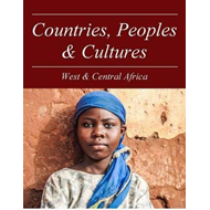 Countries, Peoples and Cultures (BOK)