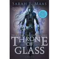 Throne of Glass (BOK)