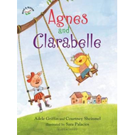 Agnes and Clarabelle (BOK)