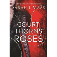 Court of Thorns and Roses (BOK)