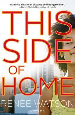 This Side of Home (BOK)