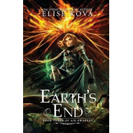 Earth's End (BOK)
