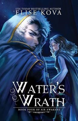 Water's Wrath (BOK)