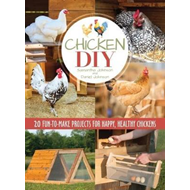 Chicken DIY (BOK)