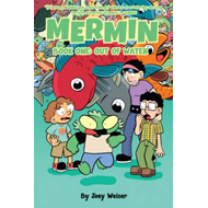 Mermin Book One (BOK)