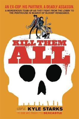 Kill Them All (BOK)