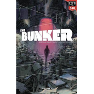 Bunker Volume 1, Square One Edition (BOK)