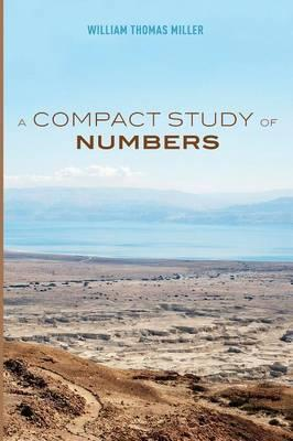 Compact Study of Numbers (BOK)