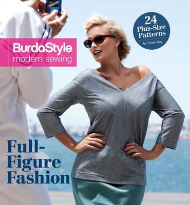 Full-Figure Fashion (BOK)