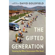 Gifted Generation (BOK)