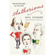 Authorisms (BOK)
