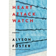 Heart Attack Watch (BOK)
