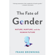Fate of Gender (BOK)