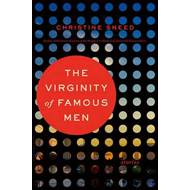 Virginity of Famous Men (BOK)