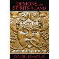 Demons and Spirits of the Land (BOK)