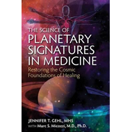 Science of Planetary Signatures in Medicine (BOK)