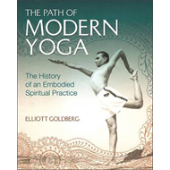 Path of Modern Yoga (BOK)