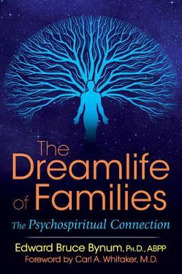 Dreamlife of Families (BOK)