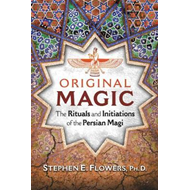 Original Magic (BOK)