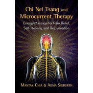 Chi Nei Tsang and Microcurrent Therapy (BOK)