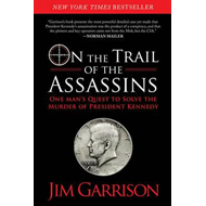 On the Trail of the Assassins (BOK)