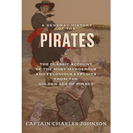 General History of the Pirates (BOK)