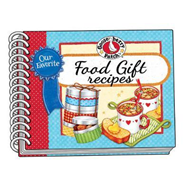 Our Favorite Food Gifts (BOK)